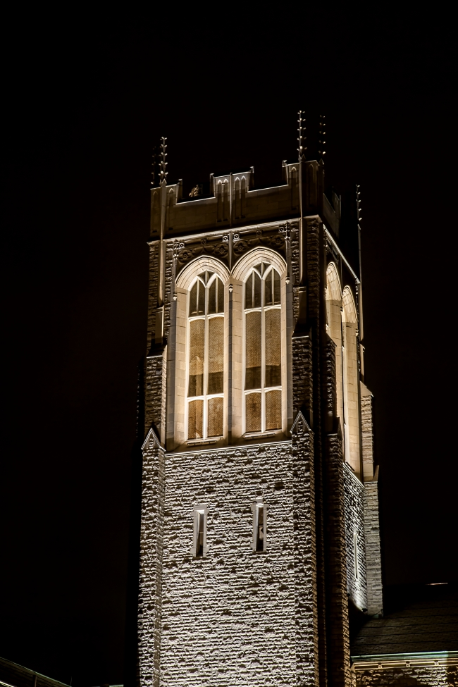 memorial presbyterian saint louis new lighting-5 small