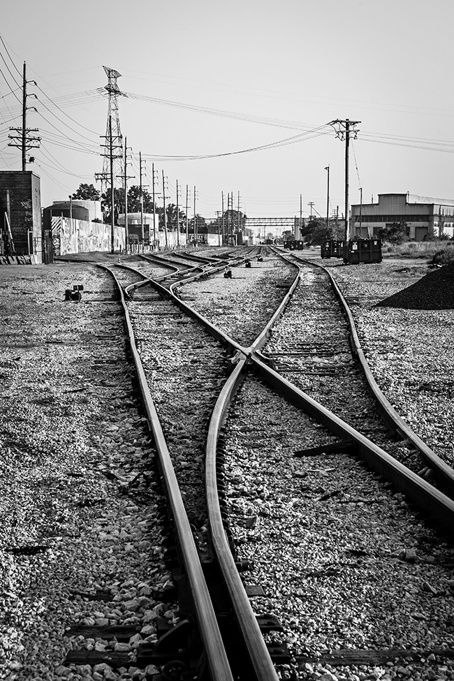 railroad tracks saint louis riverfront-1 small
