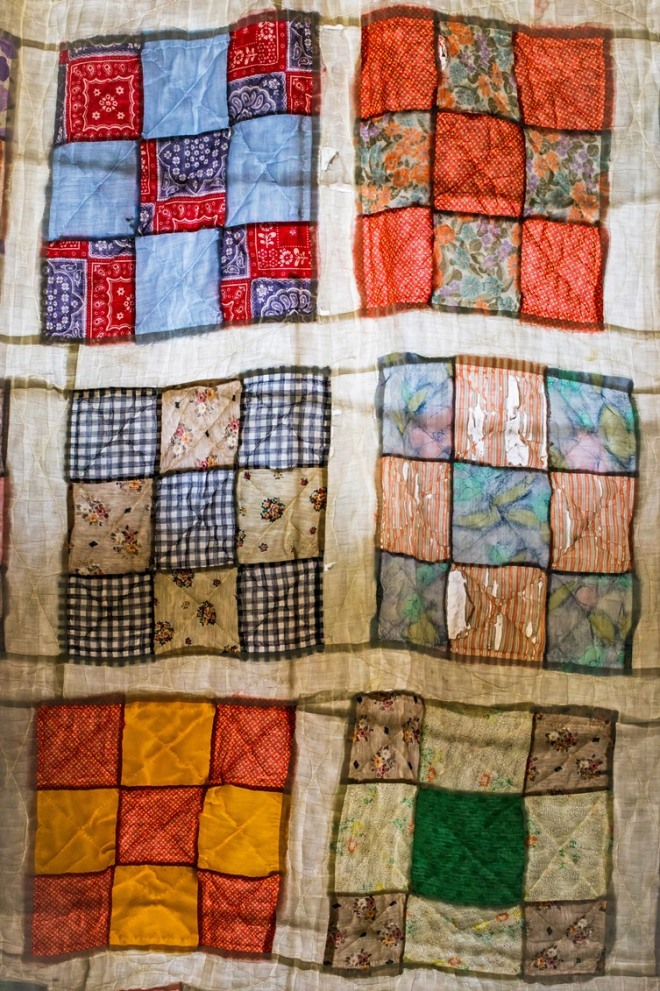 quilt-1 small