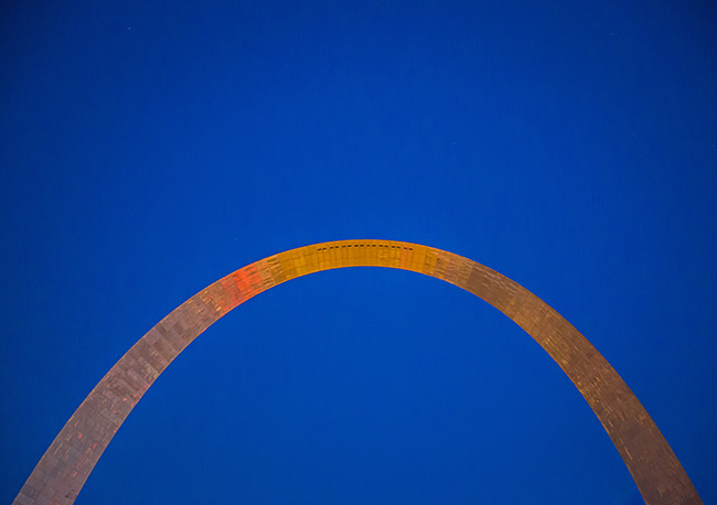 gateway arch at 50-18 small