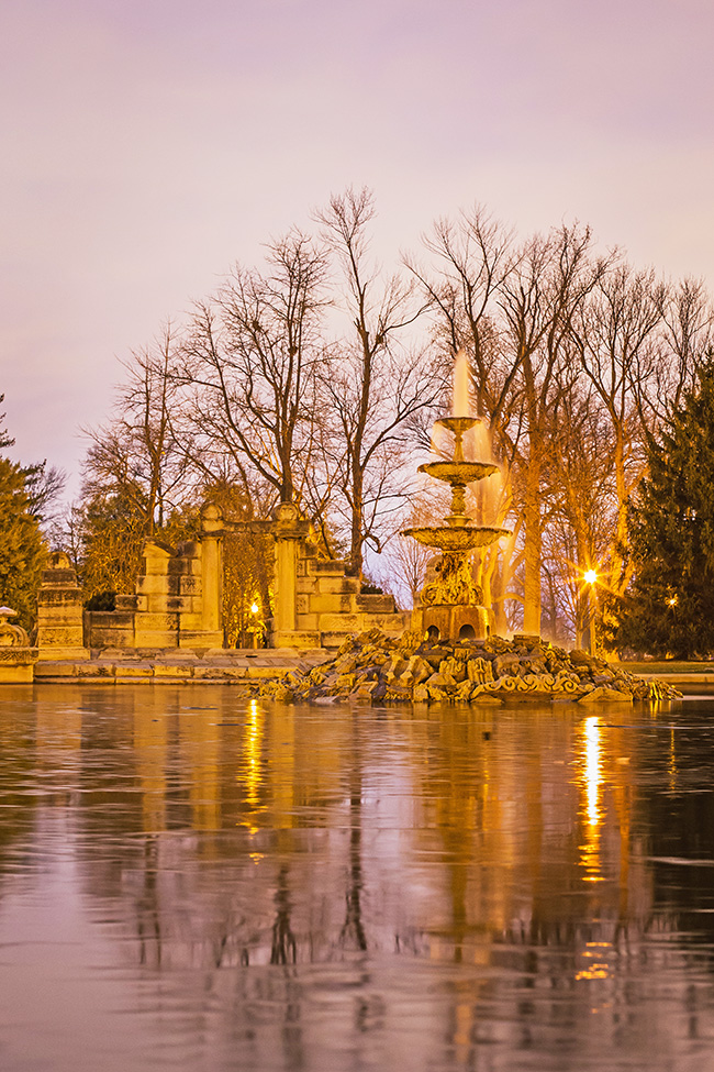 fountain freezing tower grove park-1 small