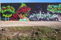 saint-louis-flood-wall-graffiti-2-small