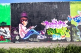 saint-louis-flood-wall-graffiti-4-small