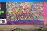 saint-louis-flood-wall-graffiti-5-small