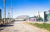 saint-louis-flood-wall-graffiti-6-small