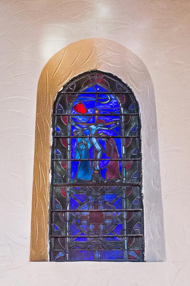 new-perfect-peace-missionary-baptist-church-saint-louis-11-small
