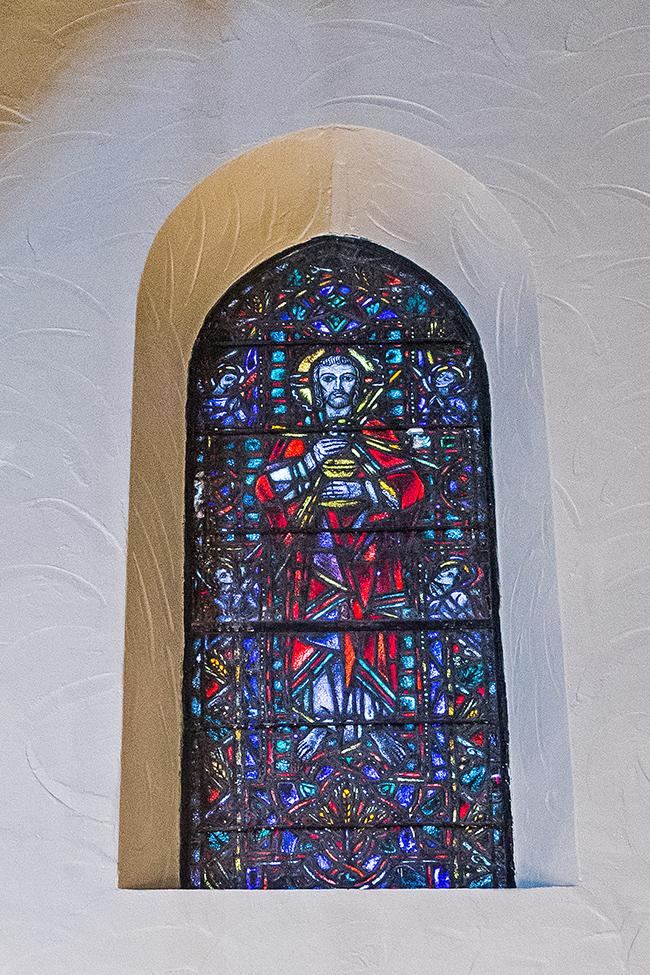 new-perfect-peace-missionary-baptist-church-saint-louis-13-small