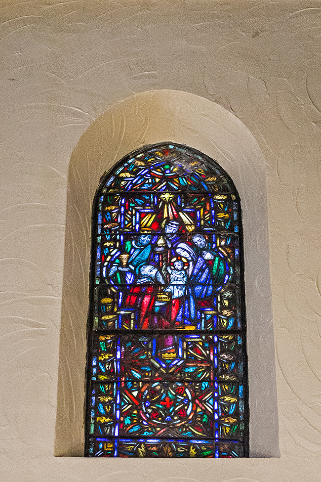 new-perfect-peace-missionary-baptist-church-saint-louis-17-small