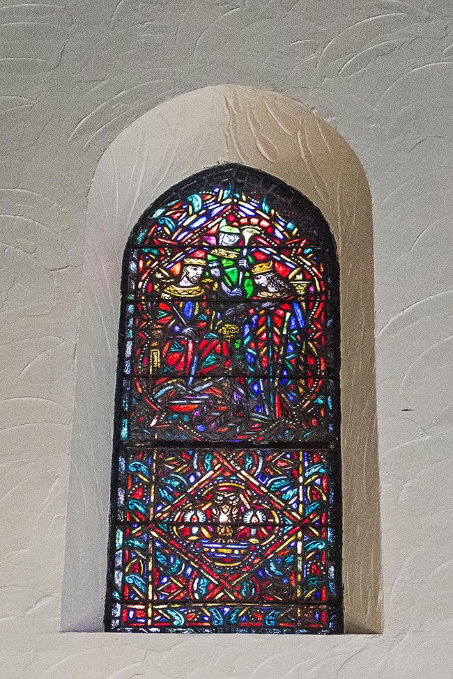 new-perfect-peace-missionary-baptist-church-saint-louis-19-small
