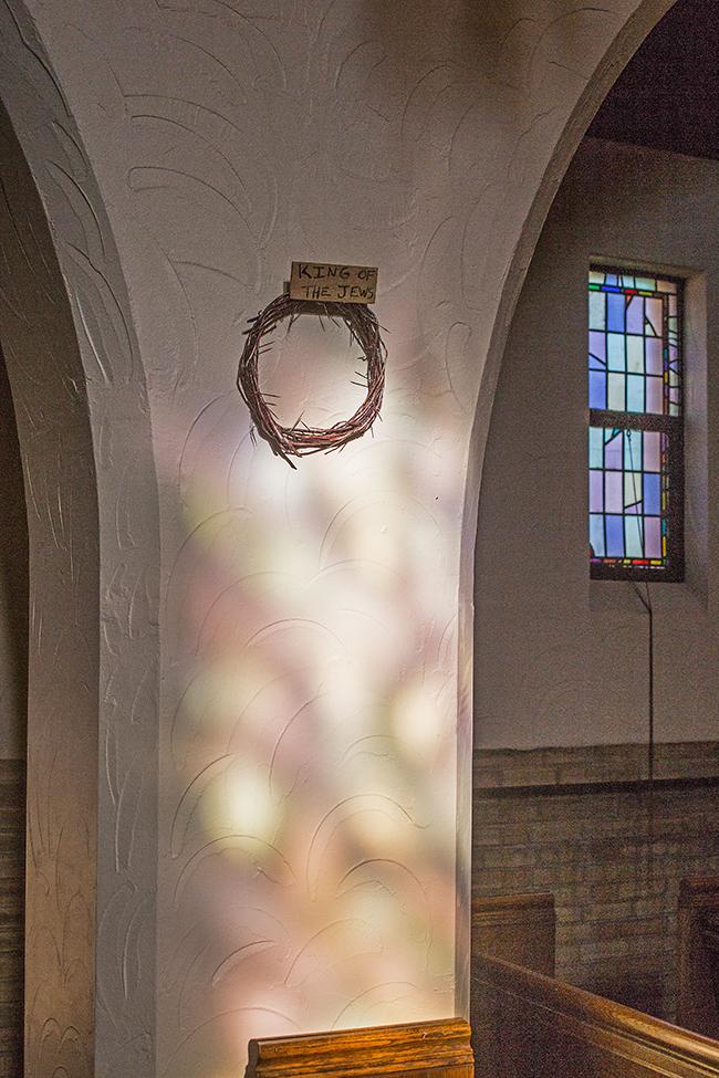 new-perfect-peace-missionary-baptist-church-saint-louis-2-small