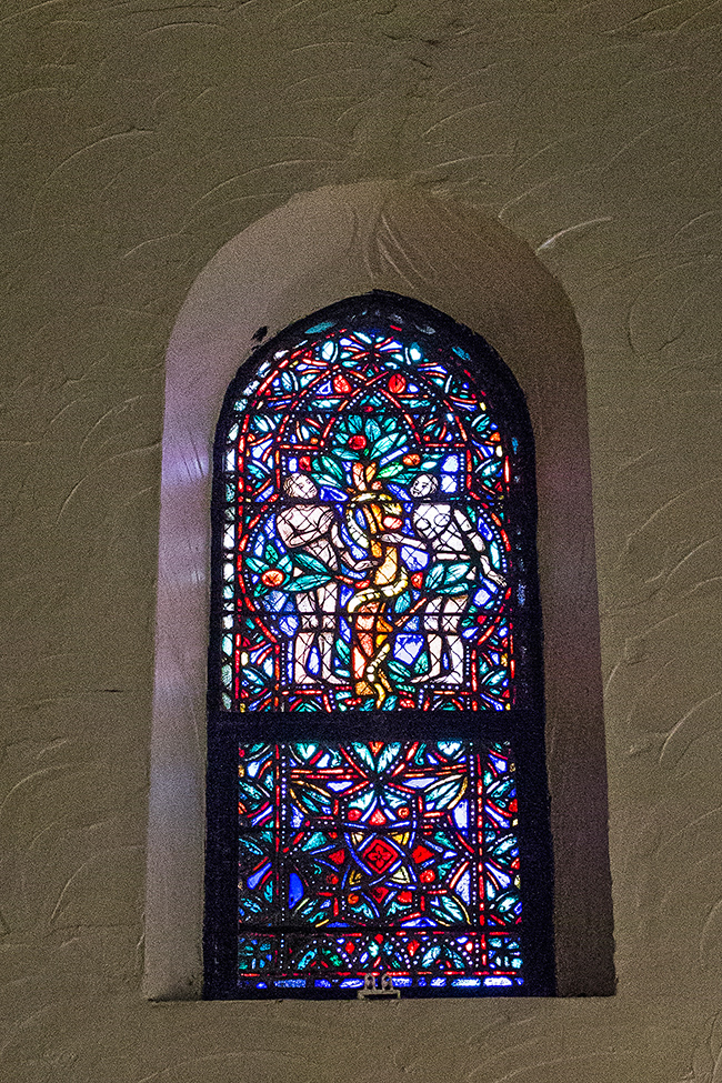 new-perfect-peace-missionary-baptist-church-saint-louis-21-small