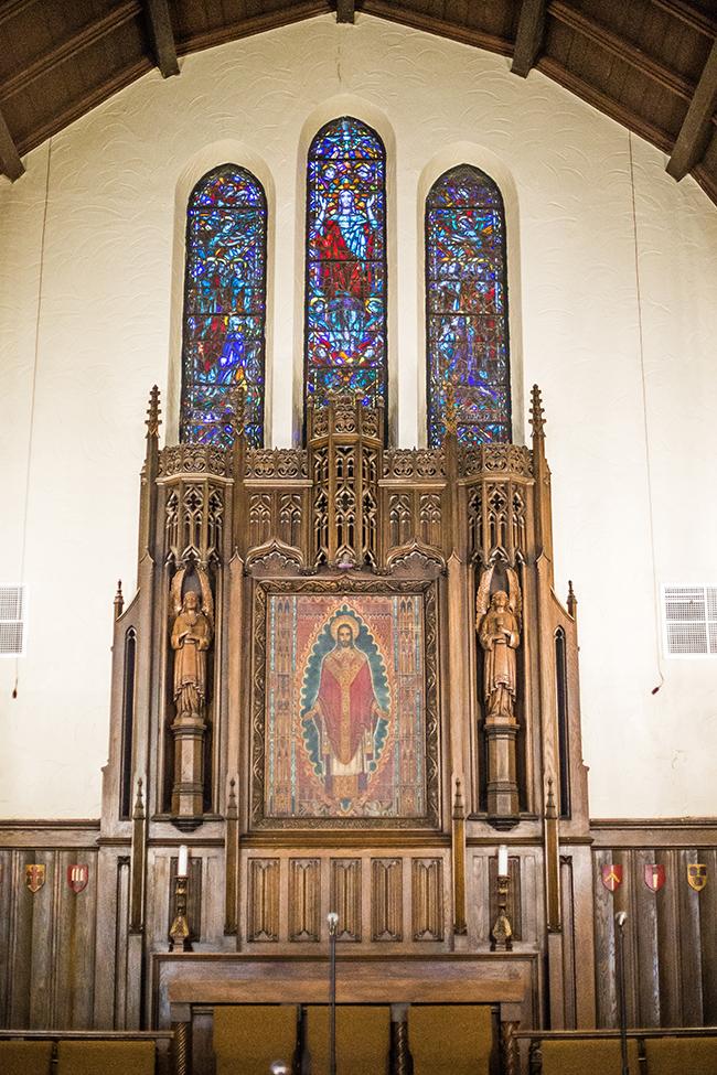 new-perfect-peace-missionary-baptist-church-saint-louis-3-small