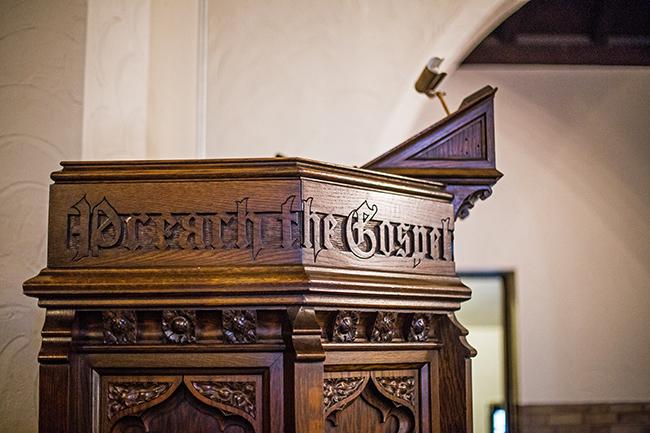new-perfect-peace-missionary-baptist-church-saint-louis-4-small