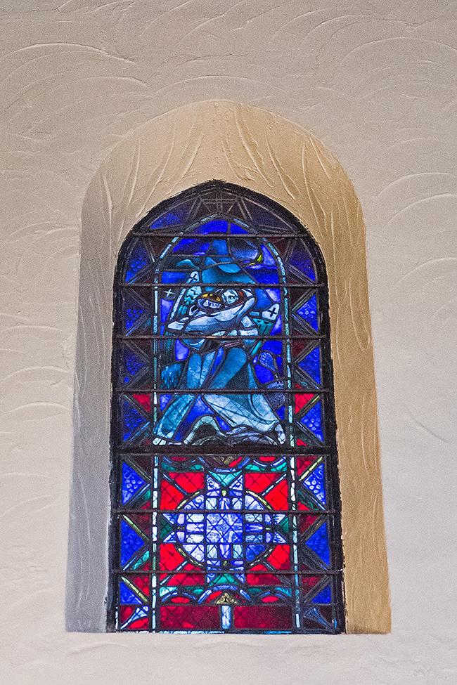 new-perfect-peace-missionary-baptist-church-saint-louis-9-small