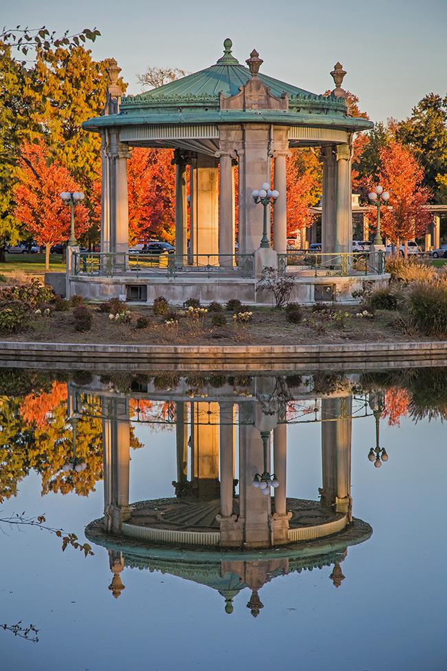pagoda-1-small