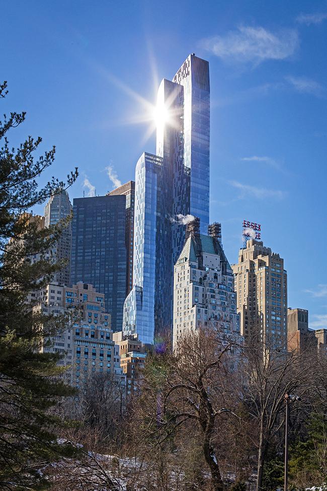 one57-scycraper-new-york-city-1-small