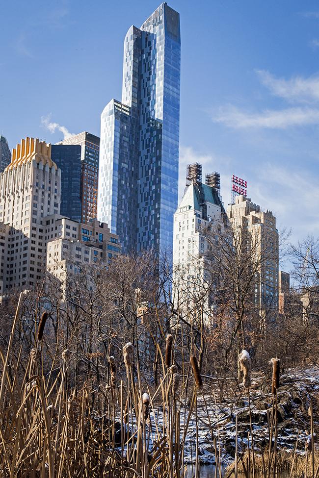 one57-scycraper-new-york-city-4-small