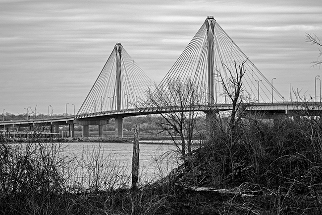 down-by-the-riverside-bw-2-small