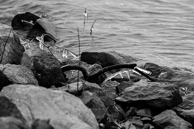 down-by-the-riverside-bw-5-small