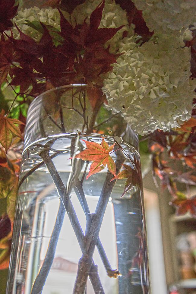vase-1 small