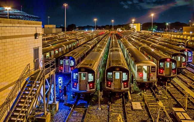 train yard for 7 train-1